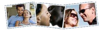 Bridgeport Singles - US Christian singles - US local dating